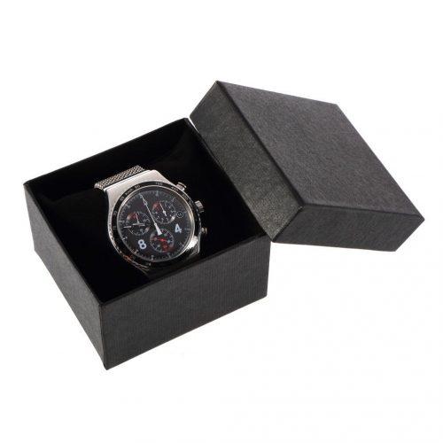 Caja de regalo para reloj